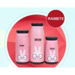 รูปกระต่าย