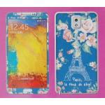 ฟิล์มลาย Galaxy Note 3 (Samsung N9000)