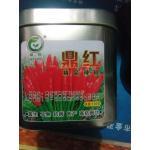 พริกช่อจีนกระปุก 150 กรัม - Chinese High Yield Hot Pepper