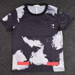 Off-white Liquid Sport T-shirt ไซส์ XL