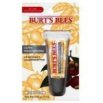 BURT'S BEES :: Burt's bee Ultra Moisturizing Lip Treatment ลิปเนื้อเจล มอบความชุ่มชื่นตลอดทั้งวัน ตรงเข้าบำรุงได้อย่างรวดเร็ว