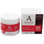 ลด 25 % ALPHA HYDROX :: Essential Renewal Cream 10% AHA ปรับผิวขาว เผยผิวใส สำหรับผิวธรรมดา เคยออกรายการ โอปราห์ และ DR.OZ
