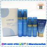 ลาเนจ Laneige Perfect Renew Trial Kit 5 Items x 2 กล่อง