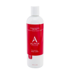 ALPHA HYDROX :: Revitalizing Body Lotion 12% AHA (12% AHA Silk Wrap Body Lotion) สำหรับทำให้ผิวกายขาว ลดสีผิวไม่สม่ำเสมอ