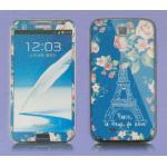 ฟิล์มลาย Galaxy Note 2 (Samsung N7100) - Newmond