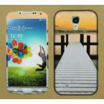 ฟิล์มลาย Galaxy Grand 2 (Samsung)