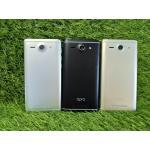 apro AIR A3 หน้าจอ 4.5 นิ้ว 2 sim RAM 1GB/ ROM 4GB แถมเคสซีลิโคนใส+ฟิล์มกระจก(สีดำ,สีเงิน,สีทอง)