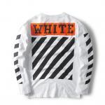 ไซส์ S สีขาว