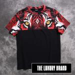 เสื้อยืด Marcelo Burlon / Marcelo Burlon T-shirt ไซส์ S