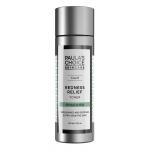 ลด 20 % PAULA'S CHOICE :: Calm Redness Relief Toner (Normal to Oily Skin) โทนเนอร์สูตรอ่อนโยน สำหรับผิวมันแพ้ง่าย ปรับผิวให้แข็งแรงขึ้น คืนความชุ่มชื่น ลดรอยแดง และอาการอับเสบของสิว บรรเทาอาการระคายเคือง