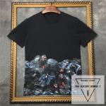 เสื้อยืด Givenchy ลายกอริลลา / Givenchy Gorilla T-Shirts ไซส์ S