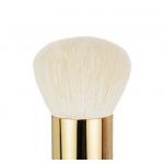 ลด 21% F94 - Kabuki Brush 18K Gold ด้ามทอง