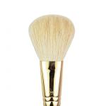 ลด 21% F92 - Blush - 18K Gold ด้ามทอง