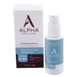 ลด 25 % ALPHA HYDROX :: Essential Facial Moisturizer มอยเจอร์ไรเซอร์ให้ความชุ่มชื่น รักษาปัญหาร่องลึก ผิวเนียนนุ่ม สุขภาพดี