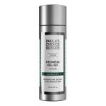 ลด 20 % PAULA'S CHOICE :: Calm Redness Relief Toner (Normal to Dry Skin) โทนเนอร์สูตรอ่อนโยน สำหรับผิวแห้งแพ้ง่าย ปรับผิวให้แข็งแรงขึ้น คืนความชุ่มชื่น ลดรอยแดง และอาการอับเสบของสิว บรรเทาอาการระคายเคือง