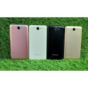 inovo i-555 J3 สีดำ,สีชมพู,สีขาว,สีทอง RAM 1 ROM 8