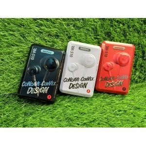 หูฟัง REMAX RM-510 แนวครบเสียง เบสแน่น คมชัด(มีสีให้เลือก)ดำ,ขาว,แดง