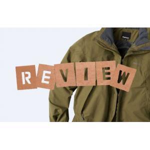 Review สินค้าจาก ร้าน THELUXURYBRAND1 สินค้าเข้าไทยวันที่วันที่ 20/7/2016