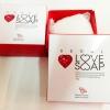 โซล เลิฟ โซฟ Seoul Love Soap