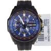 นาฬิกา คาสิโอ Casio Edifice Infiniti Red Bull Racing รุ่น EFR-549RBP-2AV สินค้าใหม่ ของแท้ ราคาถูก พร้อมใบรับประกัน