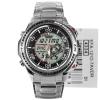 นาฬิกา คาสิโอ Casio Edifice Analog-Digital รุ่น EFA-121D-7AV สินค้าใหม่ ของแท้ ราคาถูก พร้อมใบรับประกัน