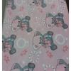 ผ้าห่มนาโน ลายการ์ตูน 4 ฟุต[NO-055]