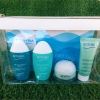 Biotherm Aquasource PMN Gift Time Set 4 Items