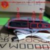 การใช้งานแบตสำรอง Eloop E14 และ การเลือกอุปกรณ์เสริม ให้ได้ผล 100%