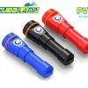 ไฟฉายวีดีโอ Scubalamp PV10 Video Light 900lumens สำหรับใช้ดำน้ำ