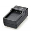 แท่นชาร์จแบตเตอรี่ DSTE สำหรับ SAMSUNG BP1030 ใช้กับ SAMSUNG
