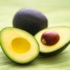 อะโวคาโด ลดไขมัน ผลไม้เพื่อสุขภาพ ขณะลดน้ำหนัก สารอาหารหลากหลาย กรดไขมันดี ช่วยสลายไขมัน