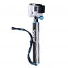 Smatree SmaPole F1 Floating Hand Grip ด้ามจับลอยน้ำสำหรับกล้อง GoPro Hero 5/4/3+/3/2/1 & SJ4000, SJ5000