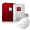 SK-II FACIAL TREATMENT MASK 1 PIECE