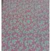 ผ้าห่มนาโน ลายการ์ตูน 4 ฟุต[NO-056]