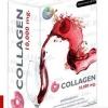 ผิวเนียนสวยด้วย Donut Collagen 10,000 mg. โปรโมชั่น ซื้อ 1 แถม 1 ราคา 1350 บาท ฟรี collagen 4500mg. 1 ชิ้น