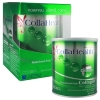 Collahealth Collagen คอลลาเจนบริสุทธิ์ คอลลาเฮลท์