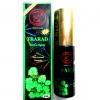 แรดสเปรย์ -ตราพลังแรด Lad Herb's Spray แบบขวดเสปรย์ สมุนไพรชะลอการหลั่ง ขนาด 7.2 กรัม (12 มล.) 1 ขวด