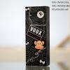 Voox DD Cream ครีมตัวขาว วอกดีดีครีมตัวขาว ราคาส่งถูกสุด ร้านไฮยาดี้ทีเค