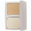 Christian Dior DiorSnow White Reveal Pure Transparency Makeup SPF 30- PA+++