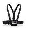 Chesty (Chest Harness) สำหรับกล้อง GoPro ทุกรุ่น