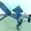เก้าอี้ยกดัมเบล MAXXFiT รุ่น AB106