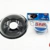 Dome with Adapter Blurfix3+ 55mm สำหรับกล้อง GoPro