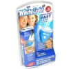 Whiten Your Teeth With The Power Of Light! ชุดฟอกฟันขาว ด้วยแสง ทำเองได้ที่บ้านฟันขาวสวยใน 10 นาที สินค้า As seen on TV
