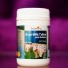 Healthway Goat Milk Tablet นมแพะอัดเม็ด สารอาหารและประโยชน์ที่มากกว่า ราคาส่งร้านไฮยาดี้ทีเค