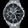 นาฬิกา คาสิโอ Casio Edifice Chronograph รุ่น EFR-547D-1AV สินค้าใหม่ ของแท้ ราคาถูก พร้อมใบรับประกัน