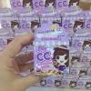 ครีมกันแดด สูตร4in1 (CC Sunscreen Cream)