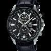 นาฬิกา คาสิโอ Casio Edifice Multi-hand รุ่น EFR-304BL-1AV สินค้าใหม่ ของแท้ ราคาถูก พร้อมใบรับประกัน