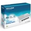 TP - LINK TL-SF1005D (10/100)