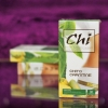 ผลิตภัณฑ์อาหารเสริม CHITO CARNITINE ลดน้ำหนัก ร้านคุณอลิส