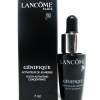 LANCOME Advanced Genifique Youth Activating Concentrate 7ml.